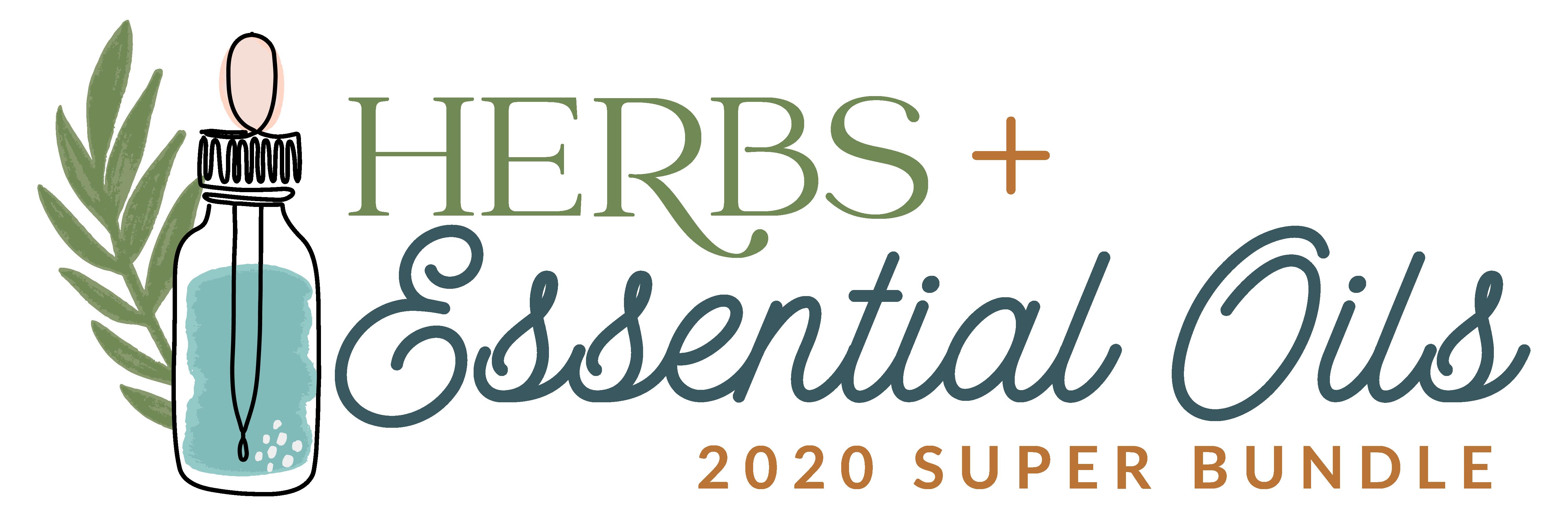 HEOSB 2020 Logo